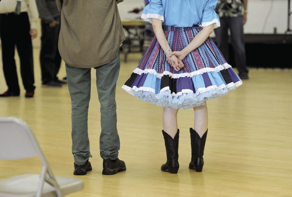 05_26_18_SQUARE_DANCE_10.JPG