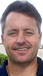 Dean Gualco