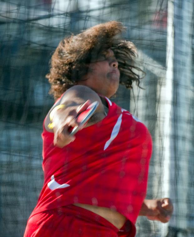 Lodi, Tokay athletes put stamps on sensational seasons