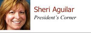 Sheri Aguilar