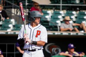 Lodi's Gio Brusa drafted by St. Louis Cardinals