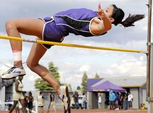 Tokay girls dominate Edison, Stagg in track and field