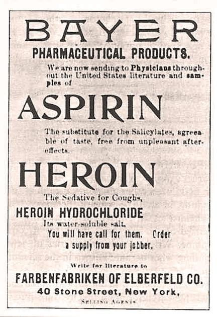 a history of drug use and legislation The first anti-drug law in our country was a local law reported illicit drug use at least once in racism's hidden history in the war on drugs 500.