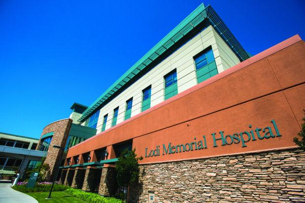 California attorney general approves Adventist Health affiliation with Lodi Memorial Hospital