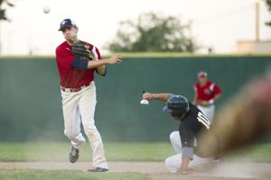 Glory take down Big Horns for best win of summer season