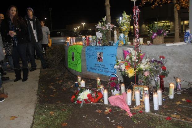 23-year-old Lockeford man dies in Lodi crash