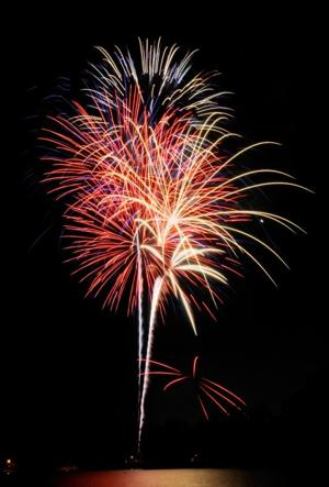 10 fun things to do to celebrate July 4