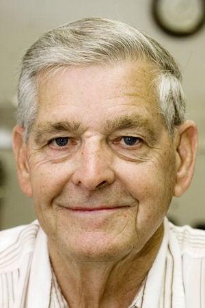 Ken Owen