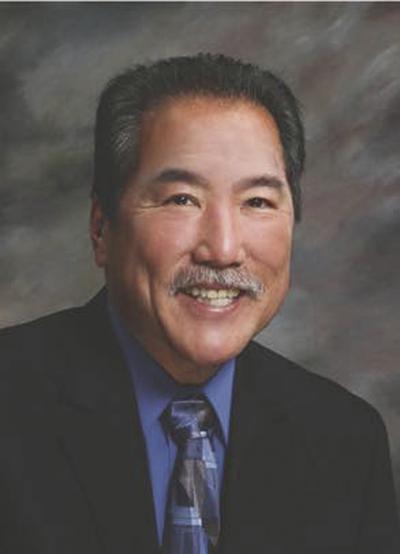 Sasaki to posthumously join Lodi's Hall of Fame
