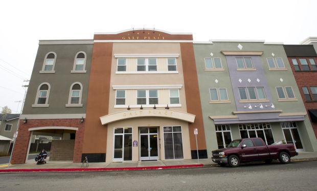 Galt's Barsetti Vineyards considers opening city's first downtown tasting room