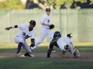 High school baseball: Tokay upsets TCAL's defending champ