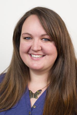 Lauren Nelson