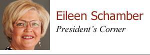 Eileen Schamber