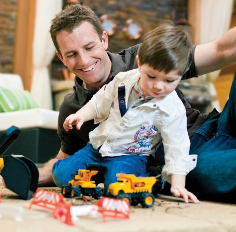Toy safety starts with knowing about recalls
