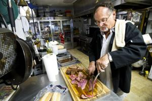 Tasty tips from local leaders in the barbecue business