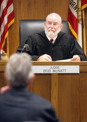 You don't want to go to traffic court, but if you do, this is what you can expect