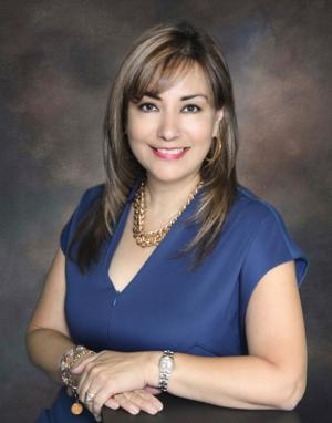 Three San Joaquin County residents to join the Mexican American Hall of Fame