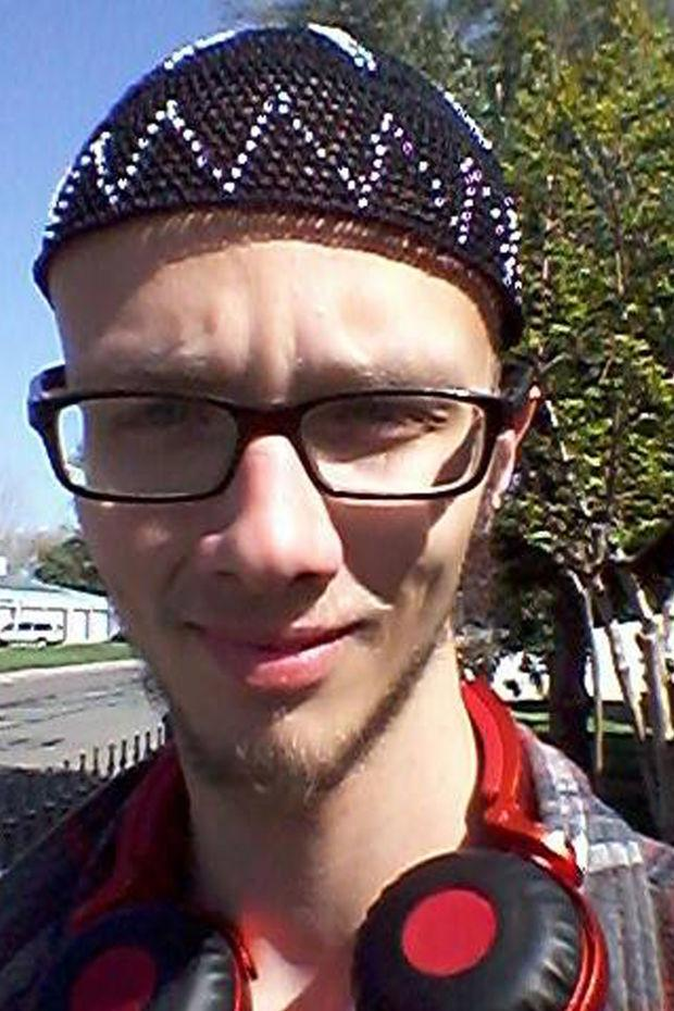 Acampo terror suspect Nicholas Teausant says he would not have acted against U.S.