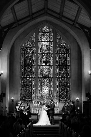 Our Day: The wedding of Jennifer and Collin Billings, Nov. 22, 2014