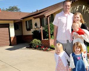 Bidding wars break out in Lodi: Is real estate finally stabilizing?