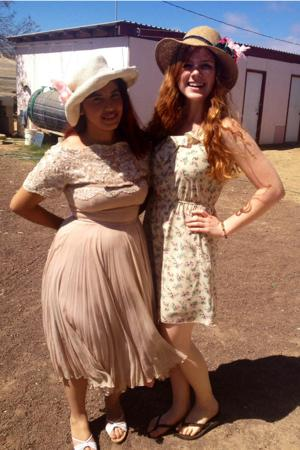 A summer of service:Lodi teen extends mission trip to help women in halfway house