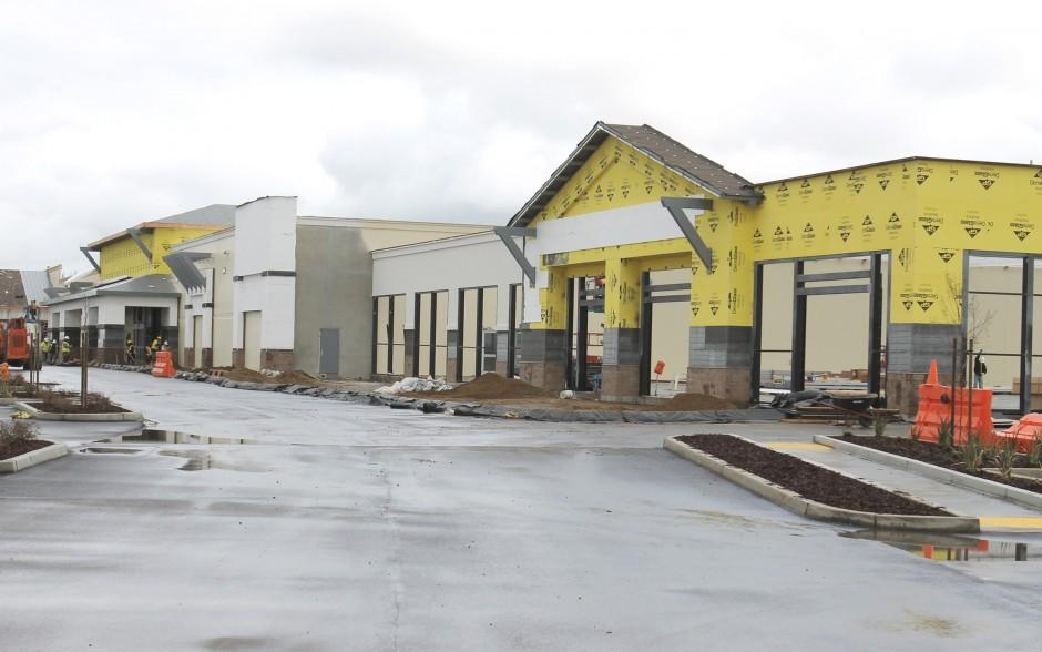 Need a job? Lodi's new Home Depot now hiring