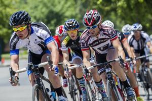 Lodi Cyclefest 2012