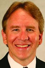 Christopher Olsen: Considering long-term health care insurance