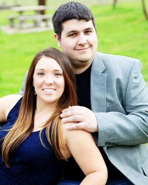 John Batchelor, Stephanie Rowell to wed at the Sequoia Mansion