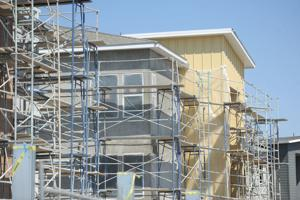 09_05_18_APT_CONSTRUCTION_05.JPG