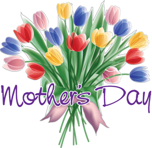 Lodi Chapter Eastern Star host Mother's Day Brunch