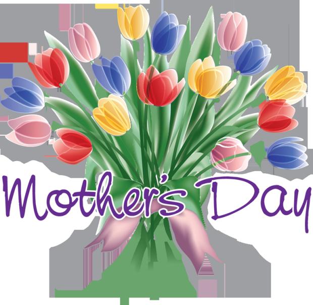 Lodi Chapter Eastern Star host Mother's Day Brunch