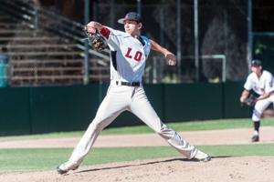 Lodi Legion shorthanded in defeat