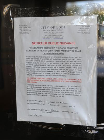 04_03_20_CHURCH_NOTICE_01.jpg