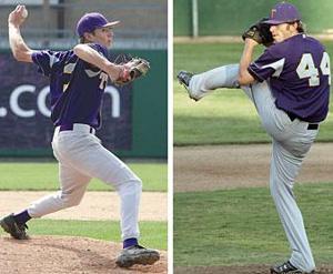 2009 prep baseball preview