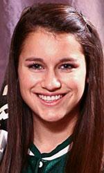 Katie Kishi