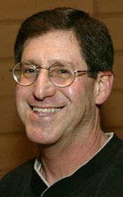 Ken Israel
