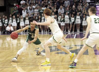 High schools: Patterson named Sierra Valley Conference's MVP
