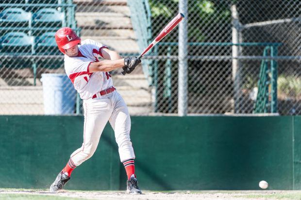 Baseball: Flames catch break, keep title hopes alive