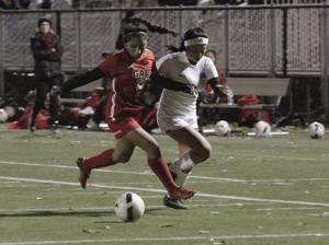 Girls soccer: Tokay, Galt end contest in a tie