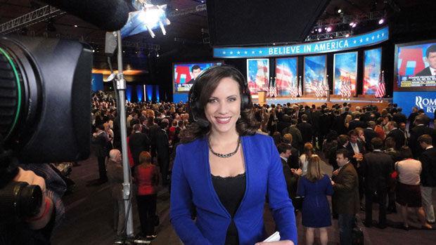 Brandi Hitt Tells The Stories That Matter Most Lodinews