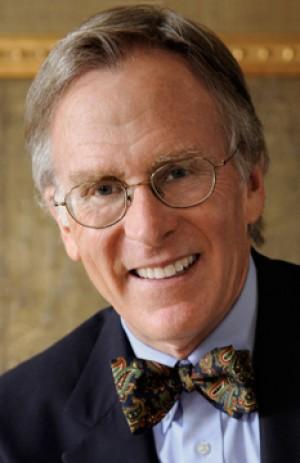 Richard Beeman