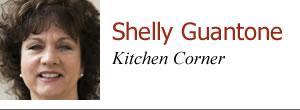 Shelly Guantone