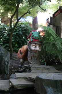 Pixie Woods: Stockton's magical forest still enchanting after all these years
