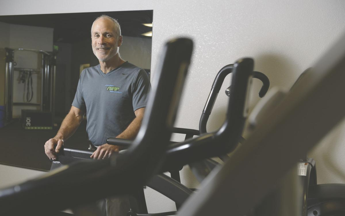Pump Institute, Golden Bear Physical Therapy tackle sports injuries at the source