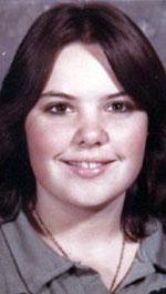 Kimberly Billy