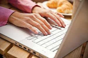Landing a job in a market of digital era