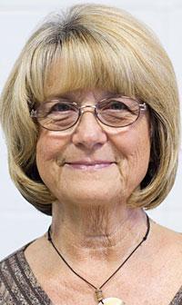 Carol Pehl