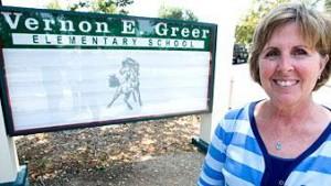 Galt elementary educator retiring after 34 years