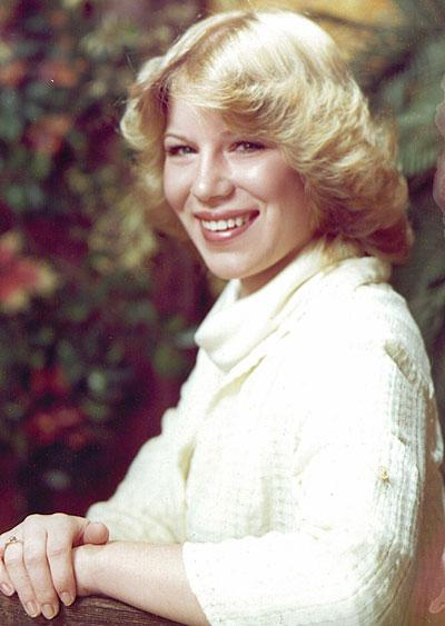 $50,000 reward offered for info on woman's 1981